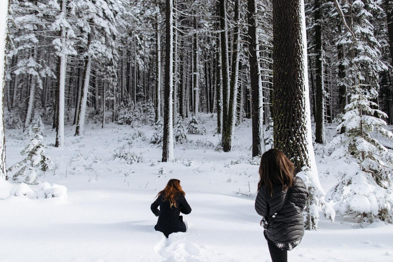lassen_snow_jp-19