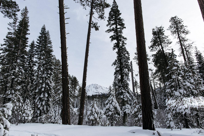 lassen_snow_jp-2