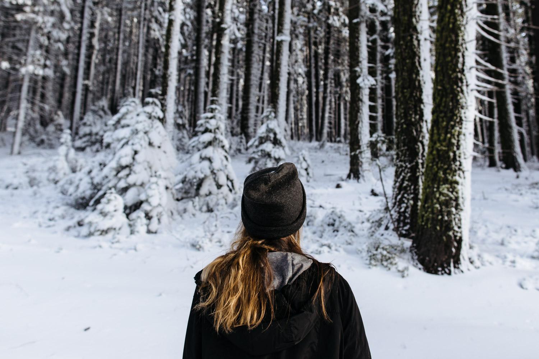 lassen_snow_jp-20