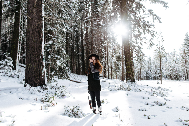 lassen_snow_jp-21
