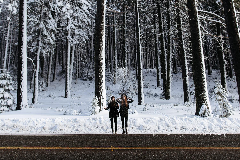 lassen_snow_jp-4