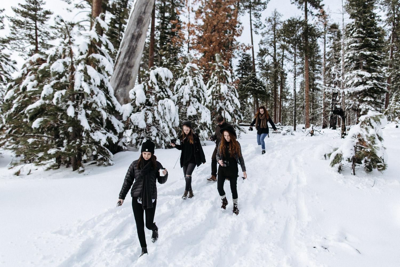 lassen_snow_jp-7