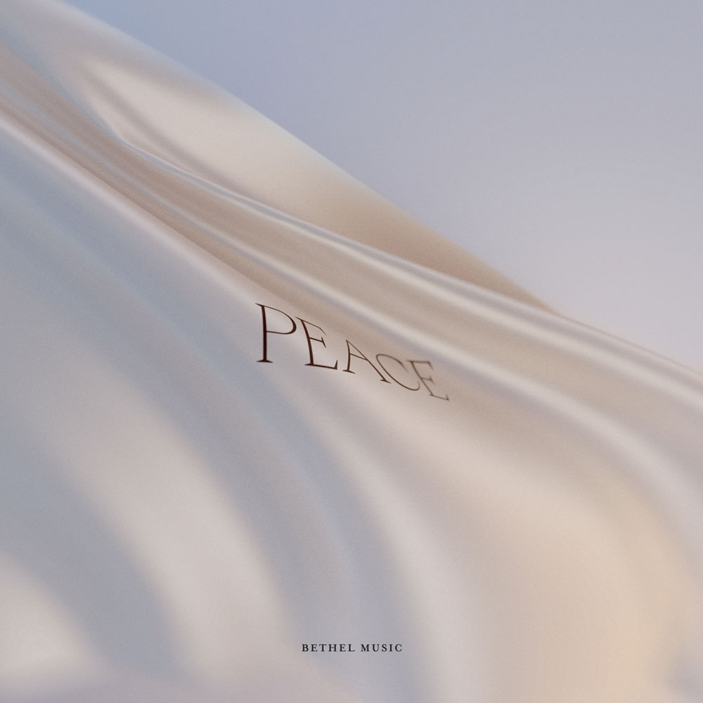 Albums | Bethel Music